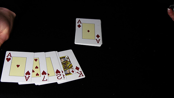 Situs Judi 99 Domino Poker Online Uang Asli